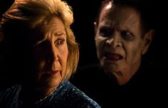 INSIDIOUS CHAPTER 4 Release Date Details and Lin Shaye Confirmed to Return