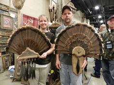 Custom Barn Wood Plaques   Photo Essay   Realtree ®