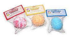 """Make your bath time a little more interesting with Happy Hippo Bath Bombes! *For an """"explosion"""" of softness & scrumptious fragrance add one to warm bath NATURAL mouth-watering fragrances relief, hawaiian Bubble Bath Bomb, Unicorn Dust, Bath Boms, Best Bath, Bath And Body, Lotion, Skin Care, Make It Yourself, Stress Relief"""