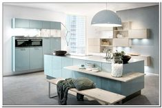 modern kitchen lighting uk-#modern #kitchen #lighting #uk Please Click Link To Find More Reference,,, ENJOY!!