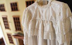 vestido-antiguo-de-comunion