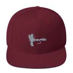 Montana is Calling – Whieldon Fly Fishing Fly Fishing Hats, Fishing Gifts, Best Fishing, Polarized Fishing Sunglasses, Eyewear Shop, Fish Logo, Handmade Shop, Montana, Snapback