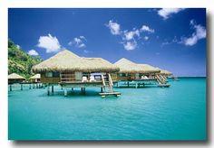 Résultats Google Recherche d'images correspondant à http://www.magiclub.com/magiclub/visuals/voyage_de_noces_huahine_hotel_te_tiare_beach_re... Polynésie française