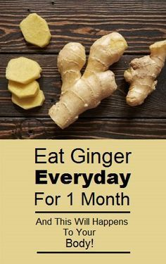 Nutrition and health-Ginger has been used as a culinary spice for over years and as an herbal treatment for digestion, nausea and diarrhea for at least the last years. You'll also find ginger listed as an i… Weight Loss Meals, Leaky Gut, Herbal Remedies, Health Remedies, Holistic Remedies, Holistic Healing, Natural Cures, Natural Health, Natural Diarrhea Remedies