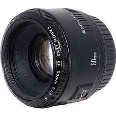 {50mm f/1.8} What is your favorite lens? My photopgrapy instructor this was an important lens to have. I love it!