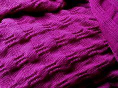 sewing sweater knits