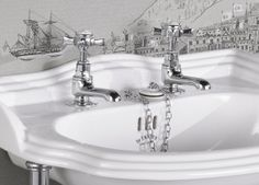 Traditionally taps from the stjamescollection.com