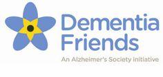 Dementia_Friends_CMYK_land