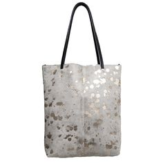 CHC Ulle Tote (and other cool holiday gifts, today on chicityfashion.com)