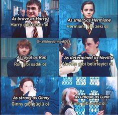Harry Potter World, Magie Harry Potter, Mundo Harry Potter, Harry Potter Images, Harry Potter Jokes, Harry Potter Universal, Harry Potter Fandom, Harry Potter Characters, Harry Potter Hogwarts