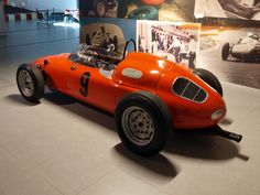 Vintage Motorcycles, Cars And Motorcycles, Porsche 804, Formula One, Grand Prix, Race Cars, Racing, Vehicles, Classic Cars