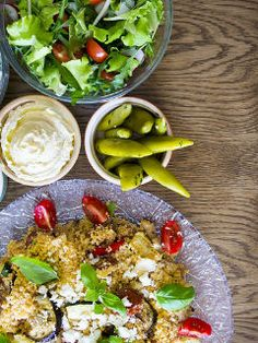 Win a trip for 2 people to Morocco! From couscous in Morocco to sipping wine in Argentina, check out the best food experiences in the world! Cooking Chicken To Shred, How To Cook Chicken, Mediterranean Couscous, Diet Recipes, Healthy Recipes, Healthy Meals, Healthy Toddler Meals, Toddler Snacks, Couscous Recipes