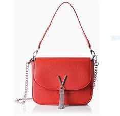 En 2019 Handbags Las Valentino Mejores Imágenes 72 De f6bg7yY