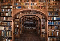 Biblioteca di Wissenschaften Gorlitz