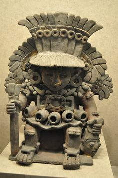 #mayan #art #ancient