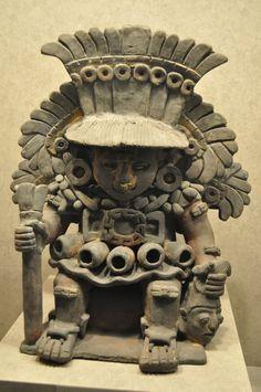 #mayan #art #ancient Mayan History, Ancient History, Art History, Arte Latina, Maya Civilization, Aztec Culture, Inka, Aztec Art, Art Sculpture