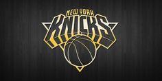 New York Knicks HD Wallpapers