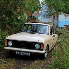 #Cars #Car #auto #drive #Speed #tuning # #Cars #Car #auto #drive #Speed #tuning #AZLK #motor #Moskvich #rat_look #low #stance #ussr #Москвич #машина #Автомобиль #азлк #автопром #тюнинг #Тачка #транспорт #посадка #ссср #Скорость. #izh  #иж #motor #Moskvich #rat_look #low #stance #ussr #Москвич #машина #Автомобиль #азлк #автопром #тюнинг #Тачка #транспорт #посадка #ссср #Скорость. #izh  #иж #классика  #classic #сходка #logo
