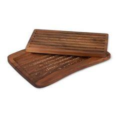 Schneidebretter – STILLSEGLER Cutting Board, Boards, Cleaning, Handmade, Wood, Cutting Boards