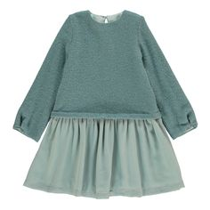 Mademoiselle à SOHO Duo Dress-product