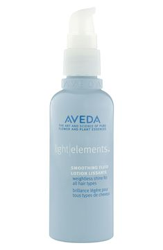 Aveda Blue Oil I Use This For Relieving Stress And Headaches Dab A Little On Wrists Rub Wrists Together And Inhale The Fragrance F Products I Love Aveda