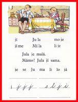 Childhood Memories, Alphabet, Comics, Children, Books, Struktura, Historia, Chemistry, Young Children