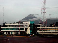 guatemala city airport_2991  #guatemala #tour #guatemalatravel   Guatemala City  Informationen auf unserer Site    #Гватэмала #places City Airport, Guatemala City, Barbados, Fair Grounds, Tours, America, Places, Fun, Travel
