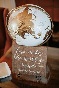 Card Box Wedding, Wedding Book, Diy Wedding, Dream Wedding, Wedding Favors, Wedding Souvenir, Nautical Wedding, Wood Guest Book, Guest Book Sign