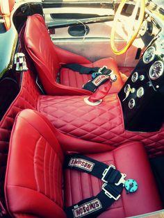Accessories Heuer Stopwatch Chronometer Panel Porsche Jaguar Austin-healey Tr3 Tr3a Tr4 Tr6 Comfortable Feel