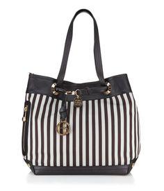 MISS BENDEL SHOPPER | Handbags | Henri Bendel