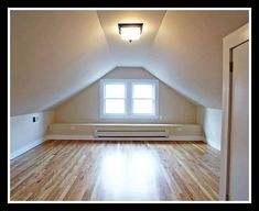 attic-remodel-service-orange-county