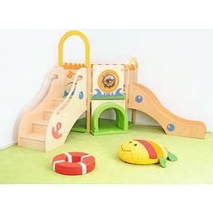 Kącik zabaw łąka z elementami sensorycznymi #mojebambino #SI  http://www.mojebambino.pl/wewnetrzne-place-zabaw/7433-kacik-zabaw-morze-z-elementami-sensorycznymi-prawy.html