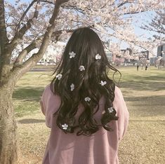 Free image hosting and sharing service, upload pictures, photo host. Korean Aesthetic, Aesthetic Photo, Aesthetic Girl, Aesthetic Pictures, Ulzzang Korean Girl, Cute Korean Girl, Asian Girl, Girl Photo Poses, Girl Photography Poses