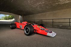 Lotus Type 56 Turbine Indy Car Going To Auction In Monterey Indy Car Racing, Indy Cars, Vintage Sports Cars, Vintage Race Car, Lotus Car, Gas Turbine, Indianapolis Motor Speedway, Power Cars, Automotive Art