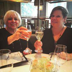 Happy Birthday Mama #mumsday #cheers by leftbygypsies