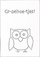 Afbeeldingsresultaat voor de spin die het te druk had kleurplaat Paper Embroidery, Embroidery Patterns, Iris Folding, Diy Cards, Diy For Kids, Cross Stitch, Rainbow, School, How To Make