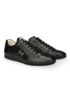 a475e819c53 #HOGAN Men's Spring - Summer 2013 #collection: leather DRESS #shoes. Leather