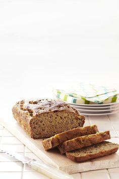 Healthy Breakfasts #healthybreakfast #dinnerrecipe #healthyrecipe #healthyfood #healthyfoodideas Quick Healthy Breakfast Ideas & Recipe for Busy Mornings