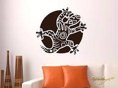 bildergebnis f r afrika deko selber machen raumdeko pinterest afrika deko deko selber. Black Bedroom Furniture Sets. Home Design Ideas