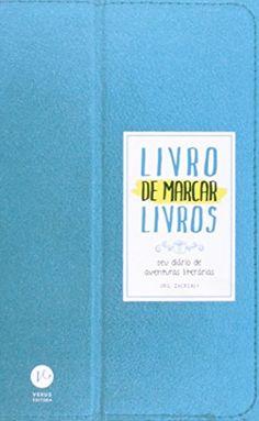 252 best leia images on pinterest livro de marcar livros livros na amazon fandeluxe Choice Image