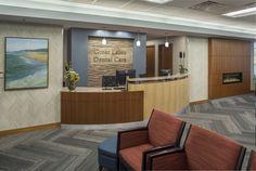 Great Lakes Dental Care, Grand Rapids, MI | Check-in