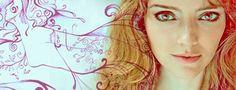 """A cantora Juliana Kehl toca na Livraria Cultura Bourbon Pompeia no dia 6 de março às 19h30, com entrada Catraca Livre. A noite terá composições do disco de estreia de Juliana Kehl, com produção e direção musical de Gustavo Ruiz, que também assina a parceria na composição de 'Diadorim - O Sertão é do Lado...<br /><a class=""""more-link"""" href=""""https://catracalivre.com.br/geral/agenda/barato/juliana-kehl-se-apresenta-na-livraria-cultura/"""">Continue lendo »</a>"""