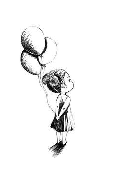 Die 1045 Besten Bilder Von Nachmalen In 2019 Doodles Tumblr