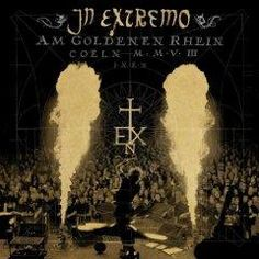 In Extremo   - Mittelalter-Rock