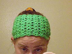 Cr_wide_headband05-web_small2