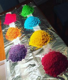 how-to-color-rice-for-sensory-bins-kids