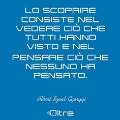 Home ⋆ Associazione Oltre Fitness Stores, Company Logo, Logos, Frases, Logo