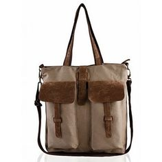 c0d3957a1059a 7 Best Torba images | Leather bags, Leather tote bags, Leather tote ...
