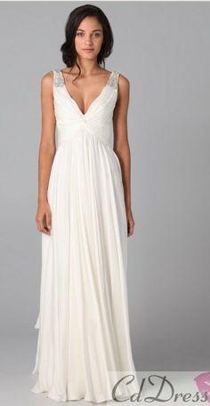 destination wedding dress destination wedding dresses  - Weddings