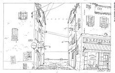 port-marseille.jpg (1581×1011)